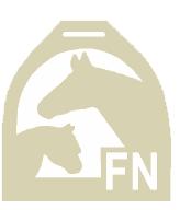 Partner-logos-fnReitschule