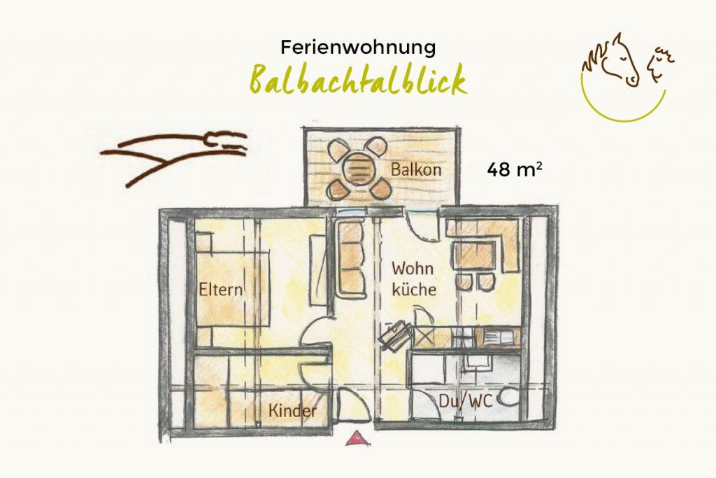 Urlaubsreiterhof.de_Grundriss-Balbachtalblick