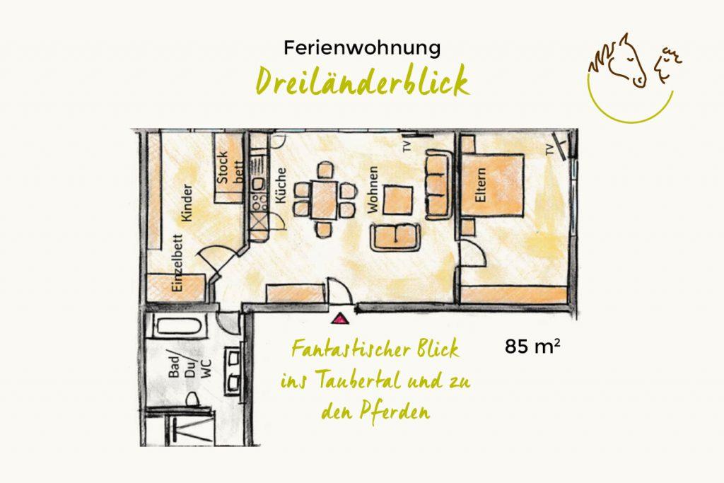 Urlaubsreiterhof.de_Grundriss-Dreilaenderblick
