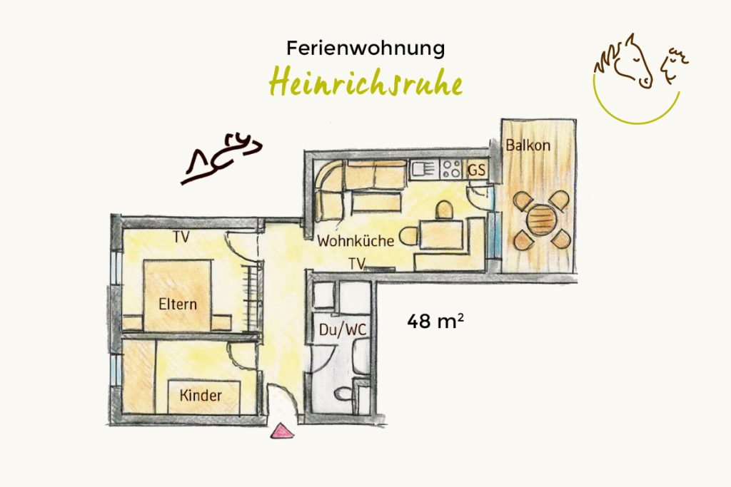 Urlaubsreiterhof.de_Grundriss-Heinrichsruhe
