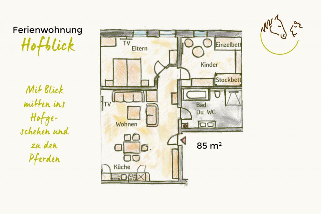 Urlaubsreiterhof.de_Grundriss-Hofblick