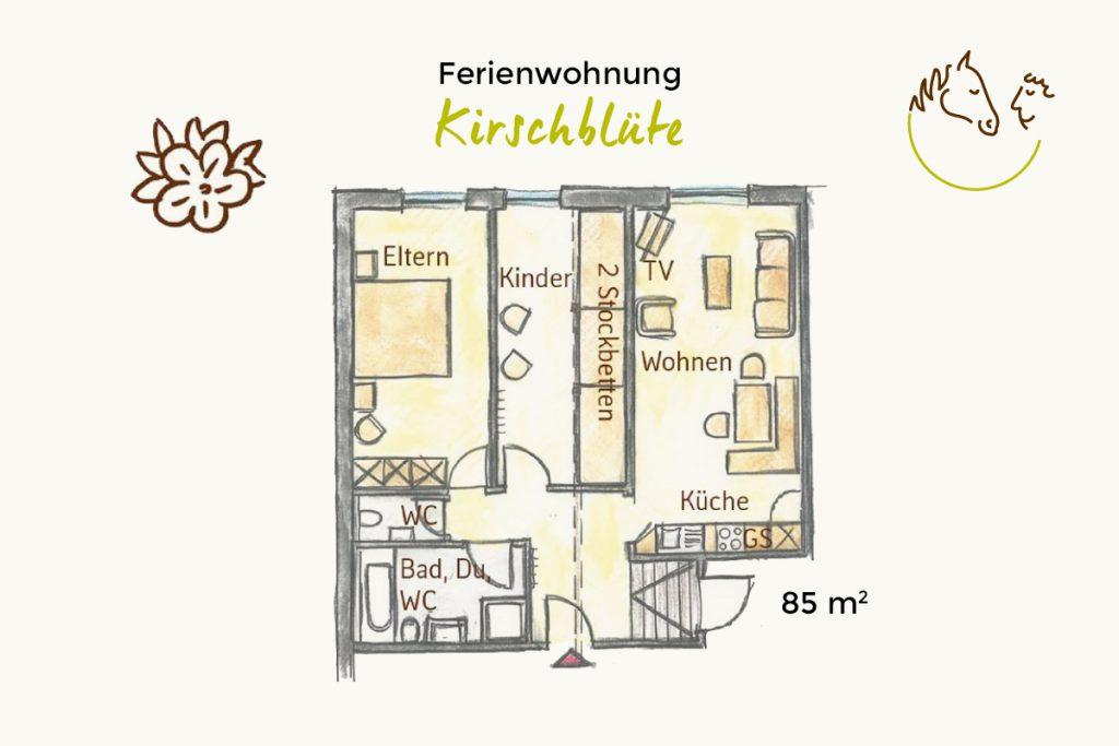 Urlaubsreiterhof.de_Grundriss-Kirschbluete