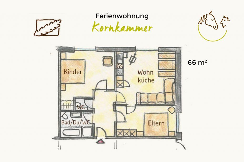 Urlaubsreiterhof.de_Grundriss-Kornkammer