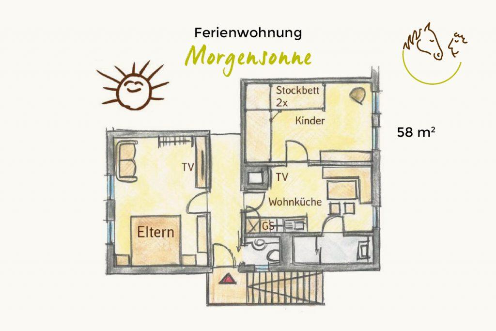 Urlaubsreiterhof.de_Grundriss-Morgensonne