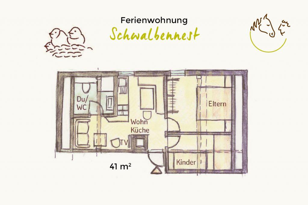 Urlaubsreiterhof.de_Grundriss-Schwalbennest