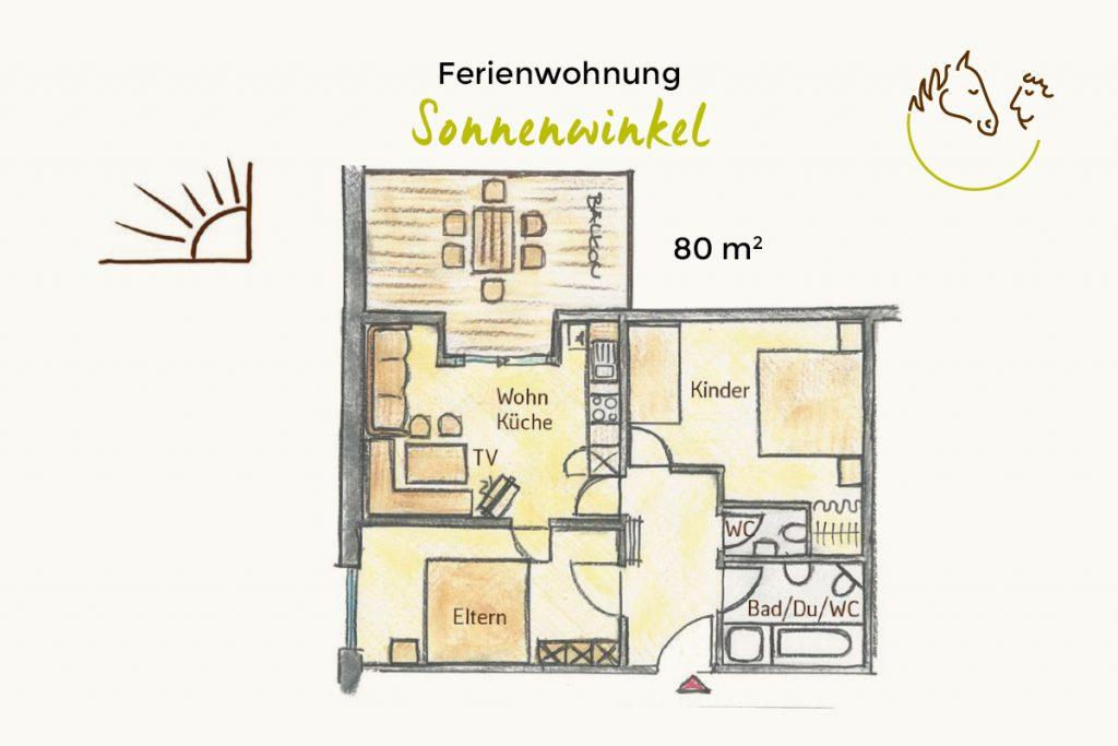 Urlaubsreiterhof.de_Grundriss-Sonnenwinkel