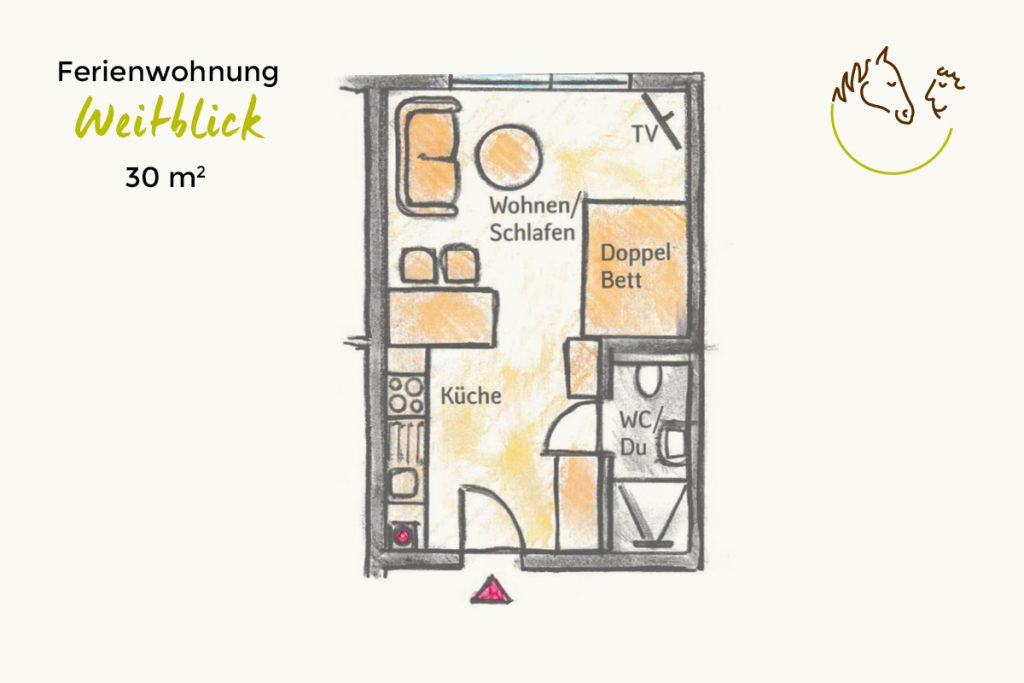 Urlaubsreiterhof.de_Grundriss-Weitblick