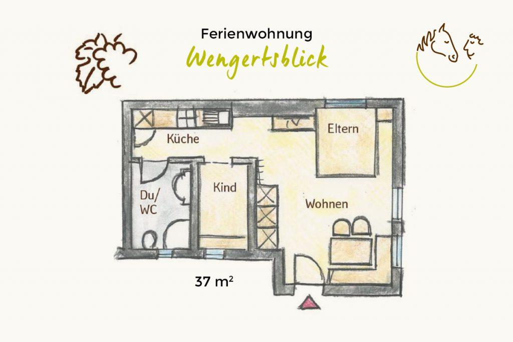 Urlaubsreiterhof.de_Grundriss-Wengertsblick