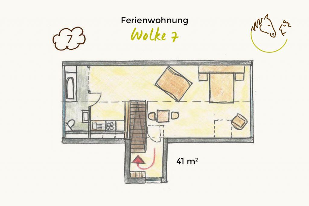 Urlaubsreiterhof.de_Grundriss-Wolke7